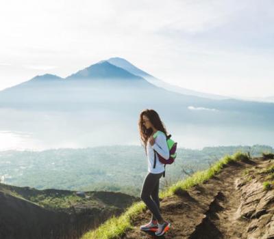 Randonnée au mont Batur l'expérience de bali