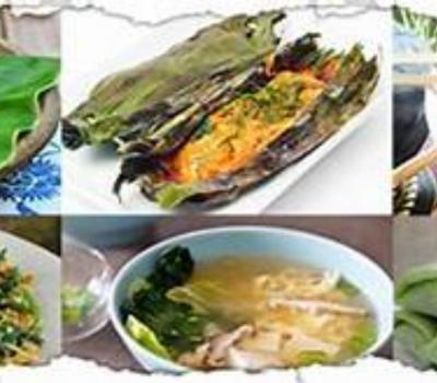 voyage à bali Munduk – balade et  Cours de cuisine et offrandes -balilabelle