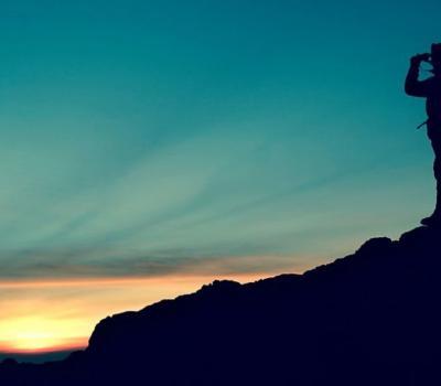 Randonnée à Bali mont batur tres exceptionelle entre la beauté du lac et le lever du soleil ,balilab