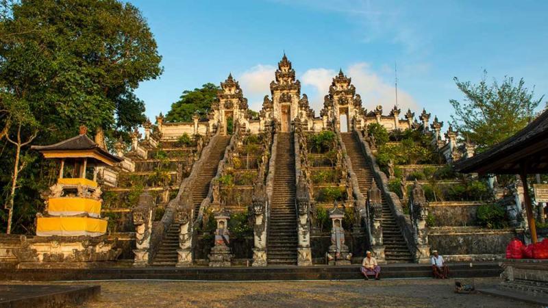 lempuyang temple  excursion d'une journee - balilabelle