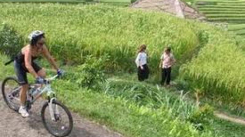 tours à vélo-balilabelle