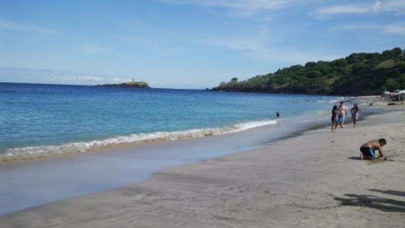 voyage en famille pas cher avec un guide francophone balinais-balilabelle