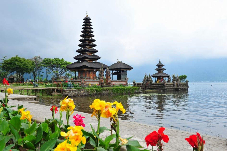 TOP 6 des souvenirs de randonnée à Bali, nos conseils à faire - Balilabelle