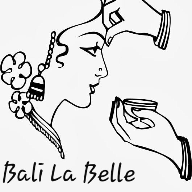 voyage à Bali avec Balilabelle, découverte des îles de Bali, Java et Gili (Lombok)