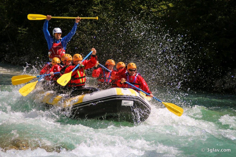 escalade du mont batur combinaison rafting 2020
