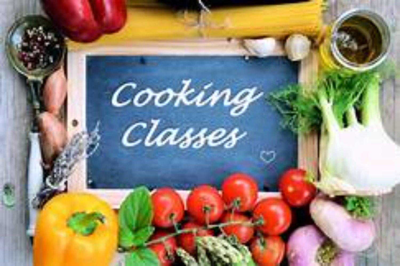 balader  à munduk avec le cours de cuisine