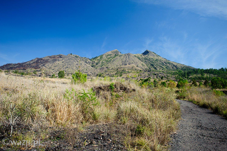 Combinaison d'escalade du mont Batur avec une visite spéciale de 2021