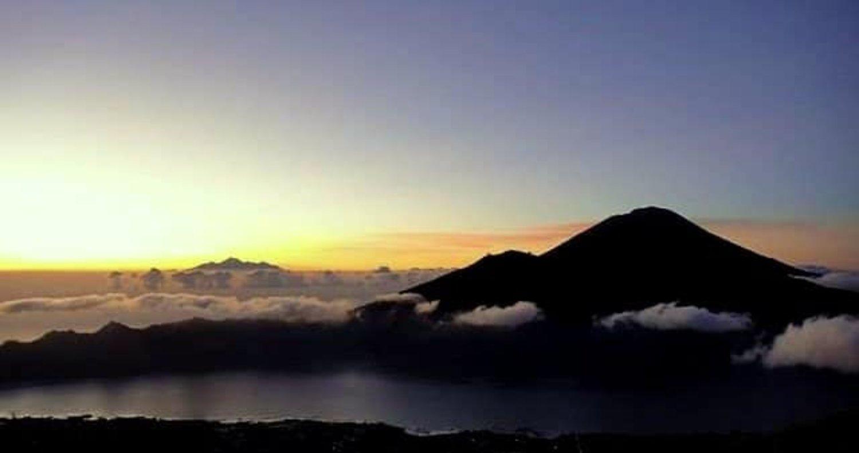 randonnée à bali volcan batur et visiter ubud,balilabelle