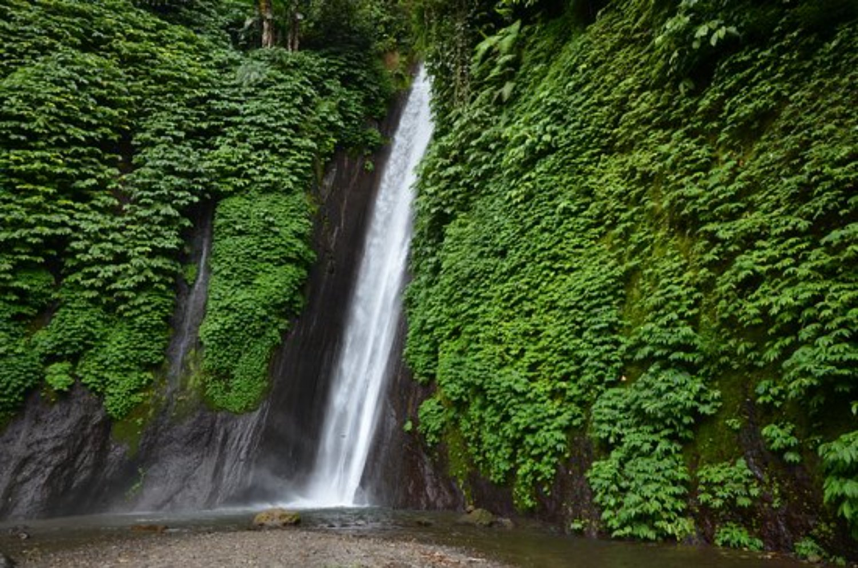 voyage à bali Munduk et Tamblingan randonnée-balilabelle
