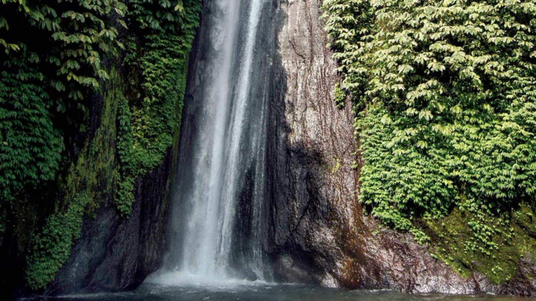 voyage à bali RANDONNEZ dans les villages de Munduk et Tamblingan-balilabelle