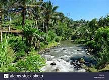 randonnée dans la region kastala inoubliable et incroyable