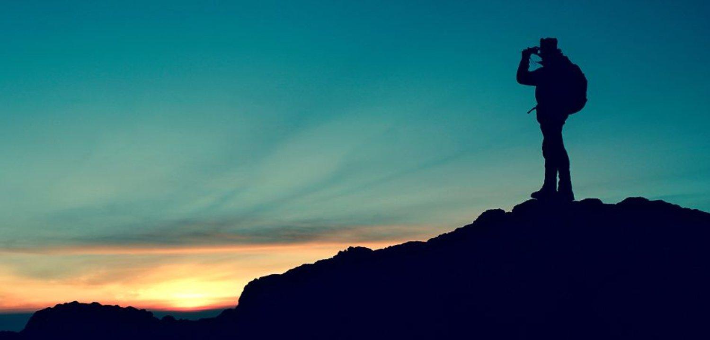 voyage à bali  ,Monter le Mont Batur  avec le lever du soleil -balilabelle