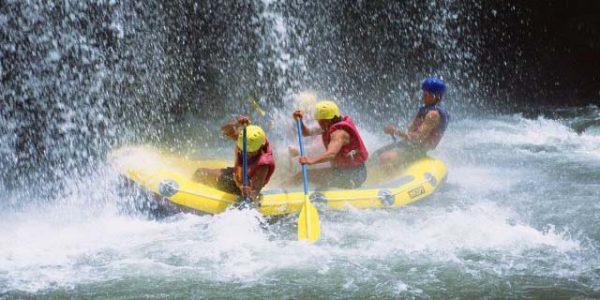 Ayung River Rafting1 600x300