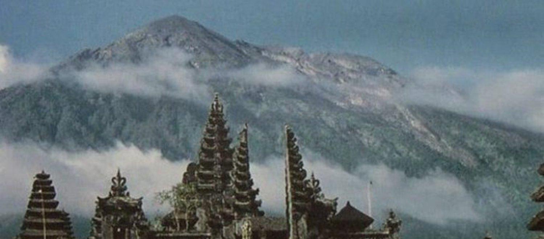 Pendakian Gunung Agung 3 700x308