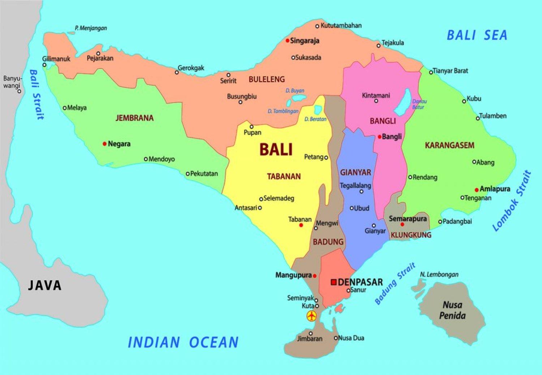 Peta Buta Bali 1024x708