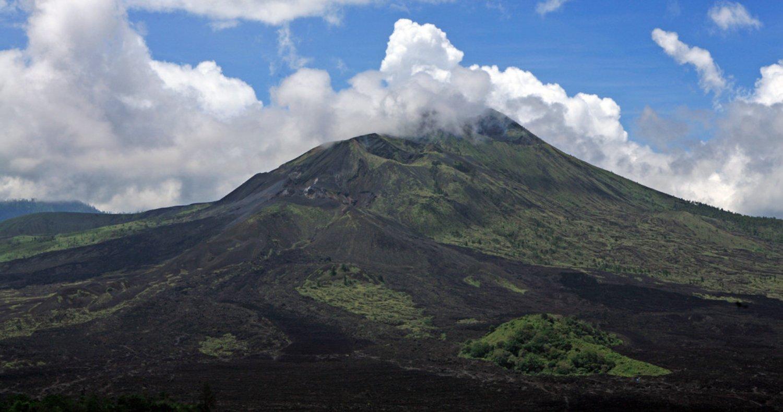 gunung batur cocok untuk pendaki pemula_170141_1140