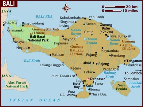map_of_bali